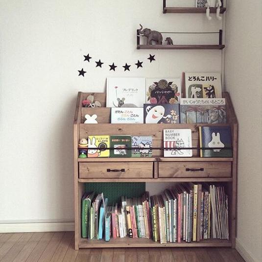 口コミで人気爆発!minneの家具が超可愛いと評判に♡