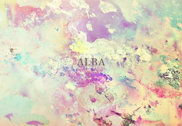 なっ...なんて美しい!ALBA長財布の全種類まとめ!