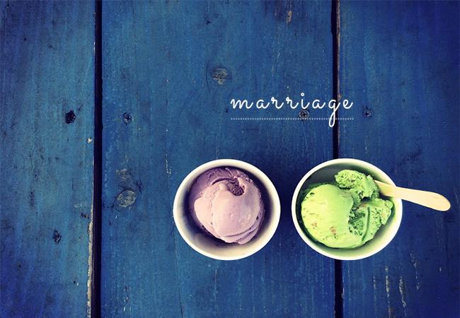 腐女子でも結婚したい!BL好きのままでも結婚はできる?