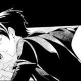 枕営業の闇がエグい...|暴かないで×黒歴史〜エリートさんと元アイドルー感想・あらすじ・ネタバレ