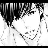 モブ子の恋にキュンとする♡|百戦錬磨の魔王に恋愛初心者の私が愛されちゃいましたー感想・あらすじ・ネタバレ